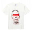 Parodia オリジナルデザインTシャツ 感情