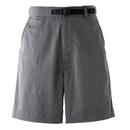 Too Easy Shorts