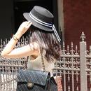 オリジナルカンカン帽 MIX
