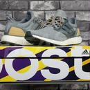 adidas ultra boost ltd BB1092 US10.5 アディダス ウルトラブースト 28.5CM
