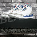 NIKE AIR JORDAN 3 OG 854262-106 28cm UK9 WHITE/CEMENT GREY-TRUE BLUE エアジョーダン セメント