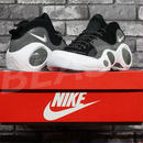 NIKE AIR ZOOM FLIGHT 95 SE OG 806404-001 US9.5 ナイキ エアズーム
