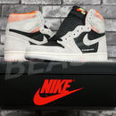 NIKE AIR JORDAN 1 RETRO HIGH OG NEUTRAL GRAY  555088-018 ナイキ エアジョーダン