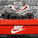 NIKE AIR MAX 95 PRNT WE LOVE NIKE PACK ATMOS AQ0925-002 US9  ナイキ エアマックス