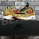 NIKE AIR MAX 1 DLX ANIMAL PACK 2.0 AQ0928-700 ナイキ エアマックス