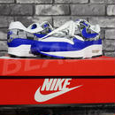 NIKE AIR MAX 1 PRNT WE LOVE NIKE PACK AQ0927-100 ATMOS US9 27CM ナイキ エアマックス