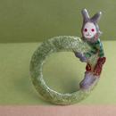 RRB〔 Rabbit 〕401