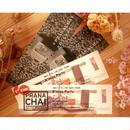 12月9日(土)19時〜at青山GLOCAL CAFE << X'masパーテイー&ナイトマーケット by PRANA CHAI>>入場チケット!