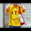 スマイリーBIG Tシャツ