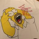 1998年製The Simpsons
