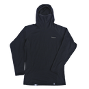 POWER-GRID HOODY