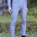 HYBRID-WOOL PANTS(14/15 MODEL)