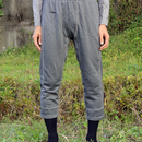POWER-DRY PANTS(14/15 MODEL)