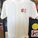 Cycle Zombies BOLTZ Tシャツ