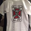 SHOW CLASS THEN SPRIT Tシャツ