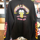 415Clothing Frisco CHOPPERS パーカー