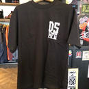 DEATH SQUAD  MFG BLACK Tシャツ