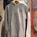 FOUR STAR CLASSIC 2 PULLOVER パーカ