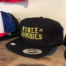 Cycle Zombies BOLTZ キャップ