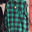 FOUR STAR ISHOD FLANNEL