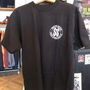 DEATH SQUAD SS HIGH SPEED DEATH Tシャツ