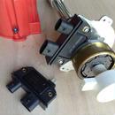 シボレー ディストリビューター Late-model HEI