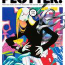 PLOTTER vol.6