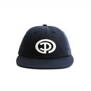 POP WAY 6 PANEL HAT