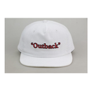 COME SUNDOWN 'OUTBACK' CAP WHITE