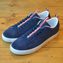 CALL ME 917 × NIKE SB BLAZER LOW PRM QS - NAVY