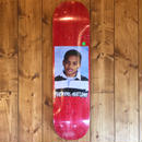 FUCKING AWESOME Tyshawn Class Photo - Red 8.25