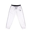 HELAS POLO CLUB TRACKSUIT PANT - WHITE
