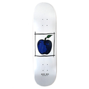 HOTEL BLUE Apple Board