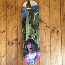 Alltimers Ted Board - 8.5