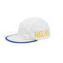 HELAS DIEGO CAP WHITE