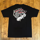 Independent truck Co. HB Bomb Tee - Black