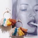 fringe pierce-mulch-