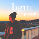 richblack『 bgm pro.jaff 』