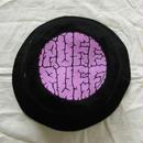 脳 HAT(PINK)