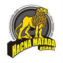 【TAPPOI  from HACNAMATADA ver】PTPM HOOD PARKA  (NAVY)