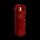 Puredistance Sheiduna parfum extrait 100 ml