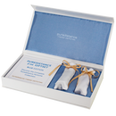 Puredistance Giftset  [Blue Edition]