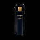 Puredistance M parfum extrait 100 ml