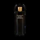 Puredistance Black parfum extrait 100 ml