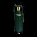 Puredistance Antonia parfum extrait 100 ml