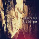 Shardora / Velsipo