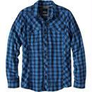 PRANA Wesson Shirt