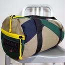 ORGANIC Duffle Bag  S