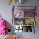 HABANA Folding Shelf(MIX)