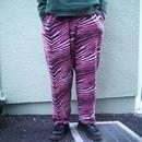 """""""ZUBAZ"""" easy pants(pink)"""